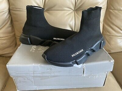 balenciaga shoes men Size 42 Eur