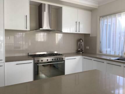 Brand New Room for Rent in Jordan Springs, Penrith