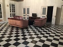 French Mansion Situated In Hoppers Crossing Hoppers Crossing Wyndham Area Preview