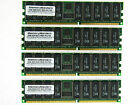 2GB PC2700 DDR-333 Computer Memory