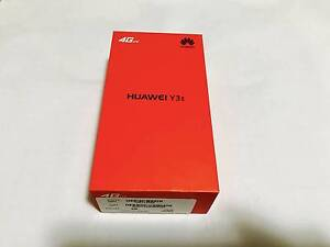 Brand New Huawei Y3 ll Canterbury Canterbury Area Preview