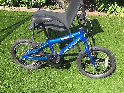 Ridgeback Kids Bike