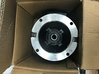 Speed Reducer Ics45 51 56c