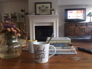 Looking for a roommate to share 2BD 2 Bath!
