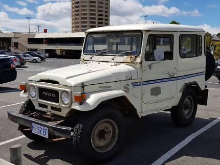 Landcruiser Swb Gumtree Australia Free Local Classifieds