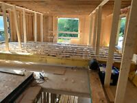 Framers  and labourers required as soon as possible