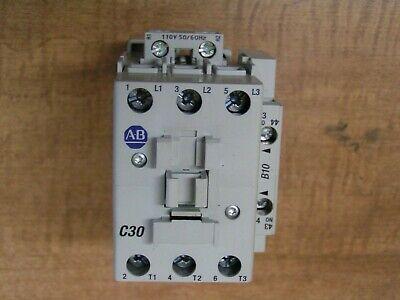 Mi-t-m Electric 240v Hot Water Pressure Washer 30amp 3 Pole W Aux Contactor - L