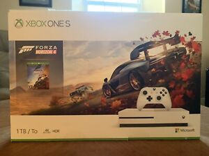 XBOX ONE S for trade