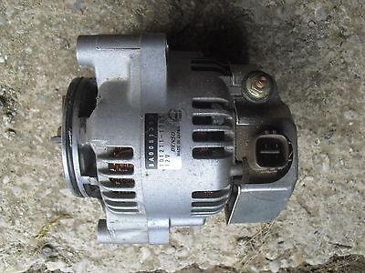 MV Agusta Lichtmaschine Generator Alternator Brutale F4 750 1000 8A0081387