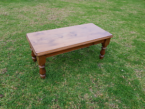 Coffee Table Magill Campbelltown Area Preview