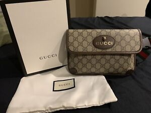 f82a706b0f2f gucci belt bag | Bags | Gumtree Australia Free Local Classifieds