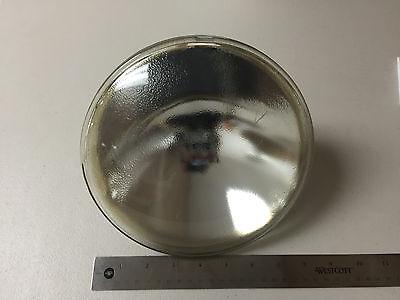 Sylvania 500PAR64/NSP Par Lamp/Light Bulb 500W 125V Narrow Spot Lamp 500w Par 64 Narrow Spot