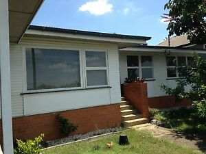 Removal House For Sale $28,500 Camp Hill Brisbane South East Preview