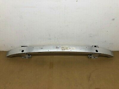 2010-2013 BMW 5 Series GT GranTurismo Rear Bumper Reinforcement Impact Bar OEM