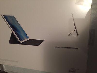 Trade-mark NEW SEALED Apple iPad Pro 12.9-inch Smart Keyboard Model A1636 MJYR2LL/A