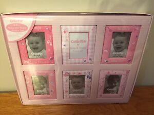 Frame Set (pink)