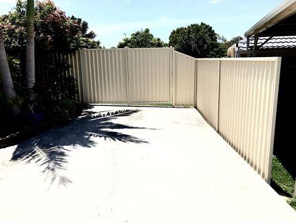 stratco installer in Toowoomba Region, QLD | Home & Garden | Gumtree