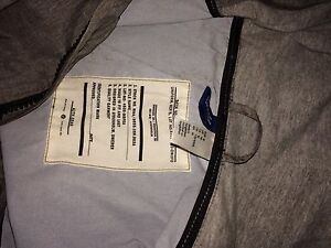 H&M Spring Jacket Size M Kitchener / Waterloo Kitchener Area image 3