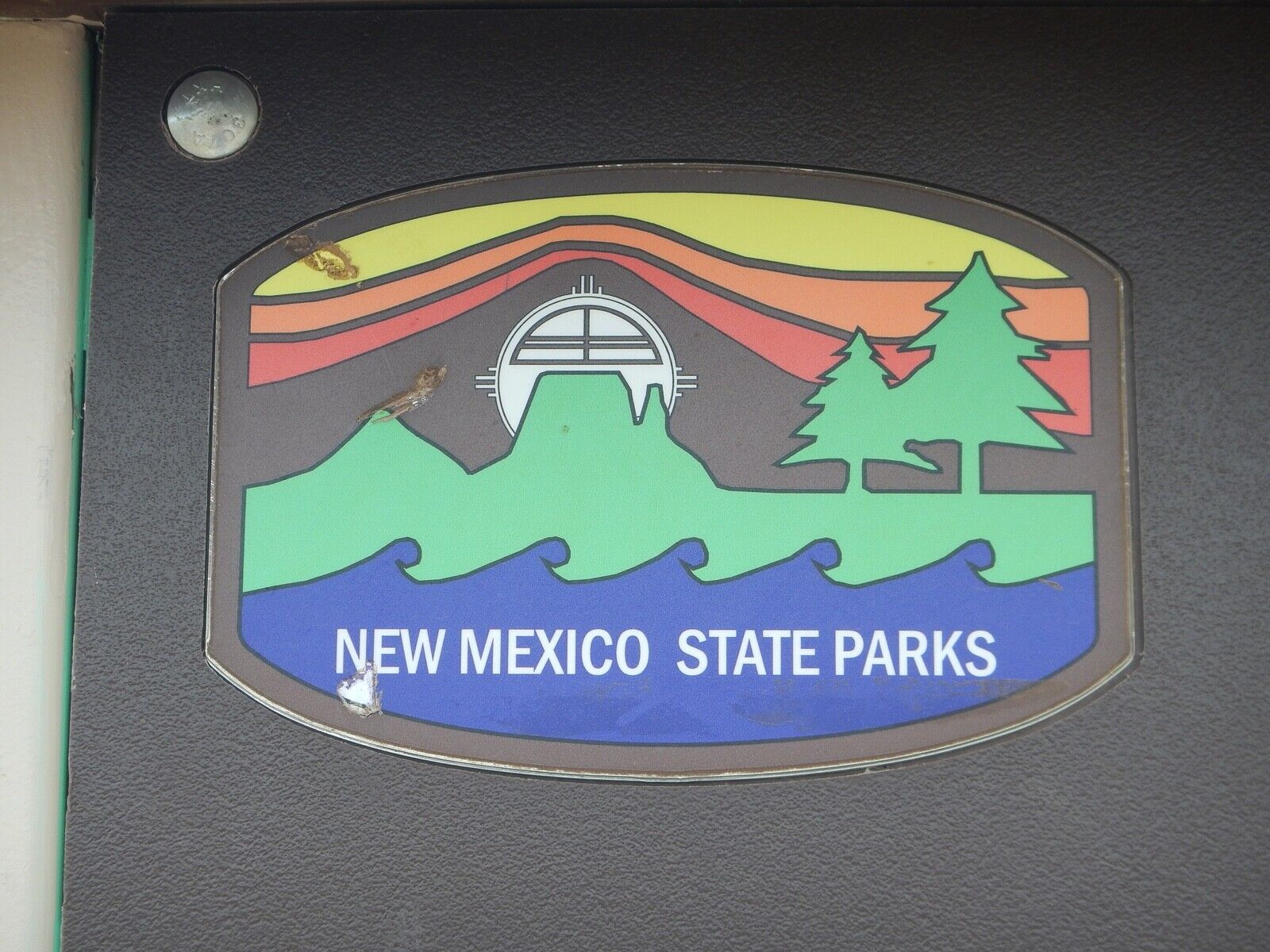 LUNA CO, NM - LOW MONTHLY PAYMENTS - $5.00