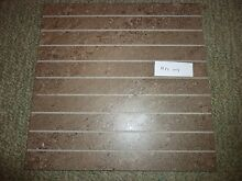 Floor/wall Tiles 30sqm, 8sqm, 11 pieces Bilgola Pittwater Area Preview