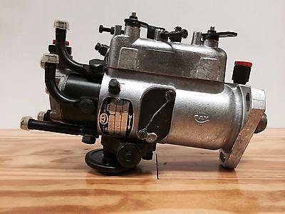 Oliver 1850 Tractor Wperkins 6-354 Diesel Fuel Injection Pump - New C.a.v.