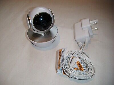 Motorola  FOCUS85 Indoor Camera WIFI