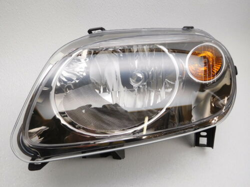 New OEM Left Head Lamp Chevrolet HHR 15943816 Perfect Condition.