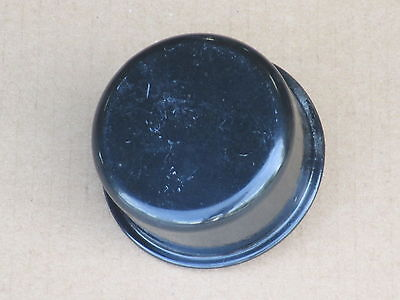 Oil Breather Cap For Ih International 354 B-275 B-414 Industrial 2300 3414 T-6