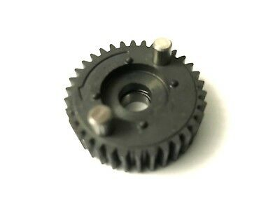Kyocera Mita 36714680 Gear Joint Developing For Km 6330 7530