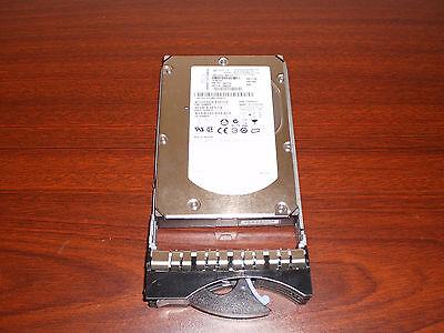 - 40K1041,39R7344,26K5839  IBM IBM 300GB 10K ULTRA 320 SAS HARD DRIVE