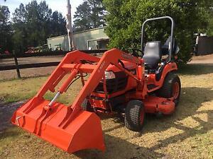 tractors for sale in South Coast NSW Region, NSW | Gumtree Australia