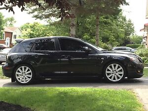 2007 Mazda Mazdaspeed 3 - Mint - MUST SEE!!!