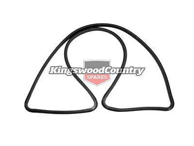 Holden Front Windscreen Seal EJ EH rubber all models