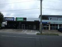 Retail Property for Lease within boutique complex at Northgate Northgate Brisbane North East Preview