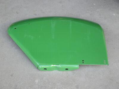 Left Hand Fender For John Deere Jd 2130 2140 2150 2155 2240 2250 2255 2350 2355