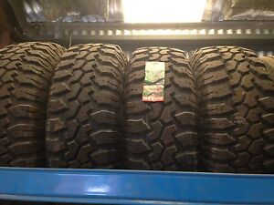 Maddington Tyres fitted and balanced Maddington Gosnells Area Preview