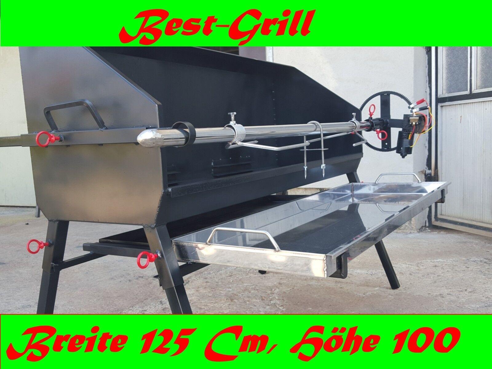 Landmann Holzkohlegrill Xxl 11510 : Grill holzkohle xxl test vergleich grill holzkohle xxl günstig