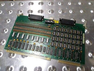 Autocon Dynapath Delta Cnc Cd Io Interface 2 4201735 A