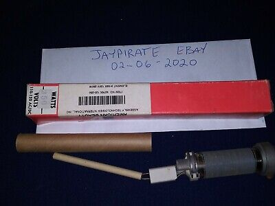 American Beauty 9275x-250 Soldering Iron Heating Element 250w Nos