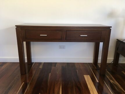 Wanted: Sofa/ hall/lamp table