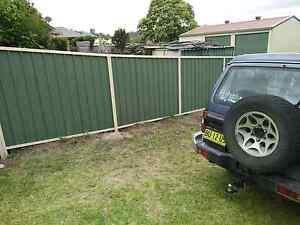 Handyman,home and yard maintenance Cardiff Lake Macquarie Area Preview