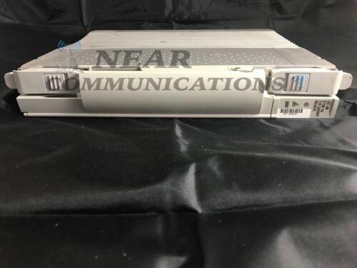 Nortel Ntca30ck, Snt1w29aac, Oc-48 Stm-16 T/r Short Reach Card, Used