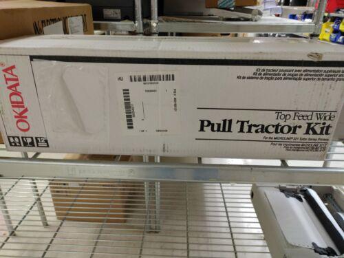 OKI 70030601 Pull Tractor Kit