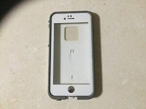 I phone 6 Lifeproof Case