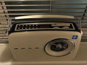Retro Radio North Melbourne Melbourne City Preview