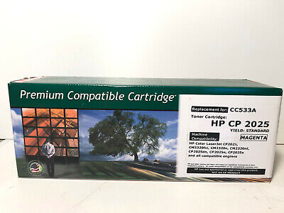 laserjet printer cartridge for sale  Shipping to India