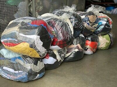Wholesale Joblot Used Second Hand Clothes Women 10kg Bundles High Street Brands