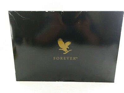 Body Products Gift - Brand new  Aloe Body Toning Kit  Forever Living Products Great Gift Idea