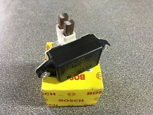BOSCH REGULATOR NEW 9 190 067 005 Park Ridge South Logan Area Preview