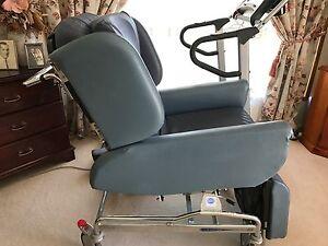 Care chair Armidale Armidale City Preview